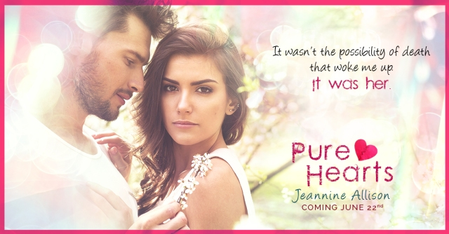 Pure-Heart-teaser-1