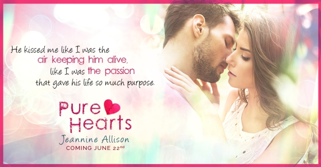 Pure-Heart-teaser-2