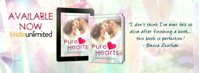 Pure-Hearts-banner