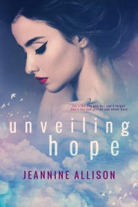 UnveilingHope